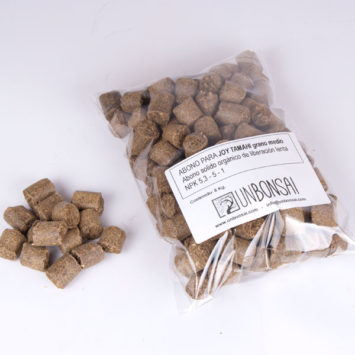 Joy Tamahi grano medio 500 g.