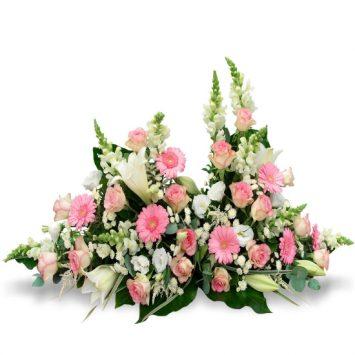 Enviar el Centro Funerario Navi a difunto