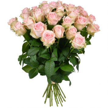 Ramo Rosas Rosas XL